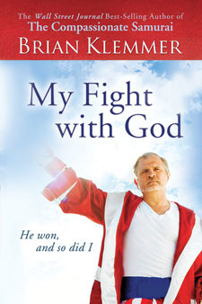 My Fight With God