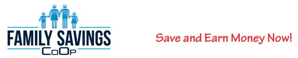 Family Savings Coop