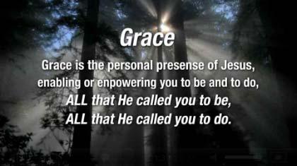 Practicing Gods Presence 24/7